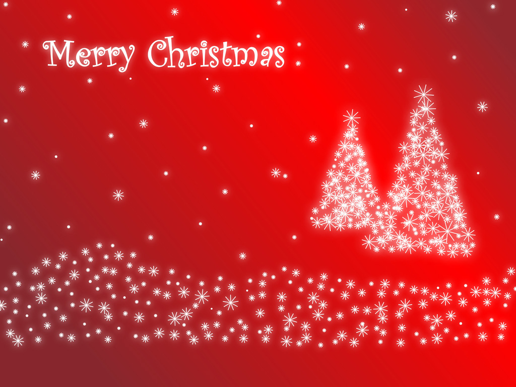 AOBクリスマスSP
